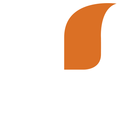 MFilipowski